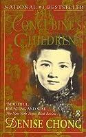 Concubines Children Portrait Of A Family Divided
