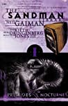 Download ebook Preludes & Nocturnes (The Sandman, #1) by Neil Gaiman