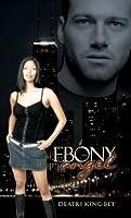 Ebony Angel
