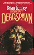 Necroscope V: Deadspawn
