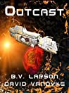 Outcast (Star Force, #10)