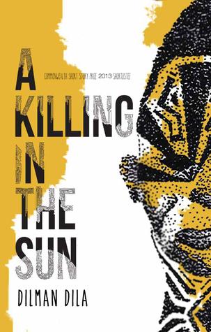 A Killing in the Sun