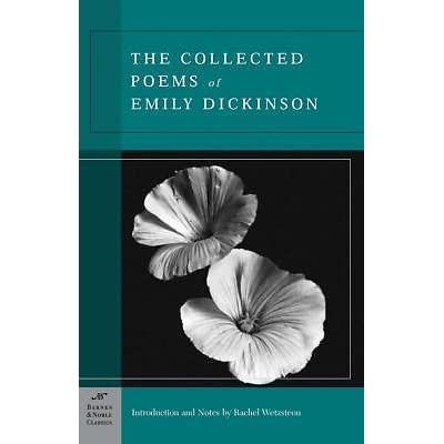 the similarities and differences between the writings of emily dickinson and david lawrence Robert frost and emily dickinson are two modern american poets who consistently wrote about the theme of death while there are some comparisons between the two poets, when it comes to death as a theme, their writing styles were quite different.