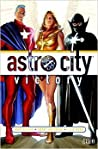 Astro City, Vol. 10: Victory