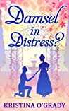 Damsel in Distress?