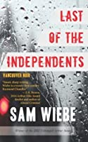 Last of the Independents: Vancouver Noir