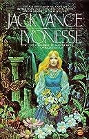 Lyonesse: Suldrun's Garden (Lyonesse, #1)