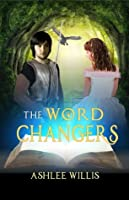 The Word Changers