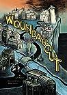 Woundabout