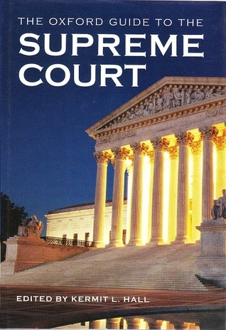The-Supreme-Court-of-the-United-States-A-Student-Companion-2nd-edition-Oxford-Student-Companions-to-American-Government-