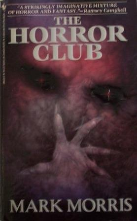 The Horror Club