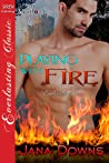 Playing with Fire (Enthralled #2)