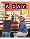 A Day (First Step Nonfiction)