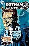 Gotham Central (2002-) #38