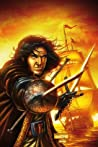 Captain Blood: Odyssey #1