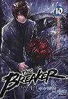 The Breaker Volume 10