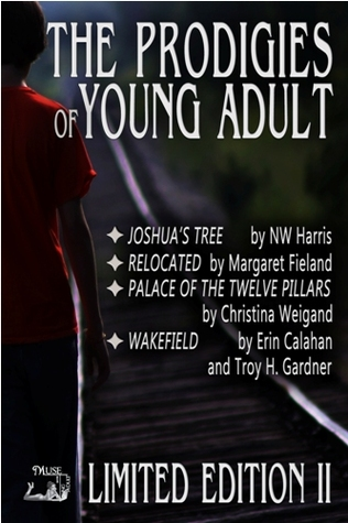 The Prodigies of Young Adult: Limited Edition II