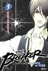The Breaker Volume 5