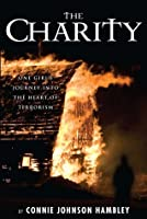 The Charity (The Jessica Trilogy #1)