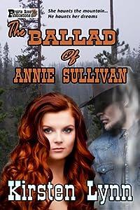 The Ballad of Annie Sullivan