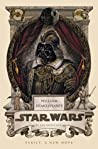 Verily, a New Hope by Ian Doescher