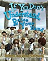 If You Don't Understand, Raise Your Hand by James McDonald
