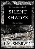 Silent Shades