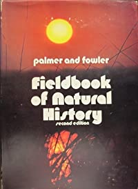 Fieldbook of Natural History,