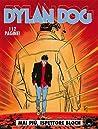 Dylan Dog n. 338: Mai più, ispettore Bloch
