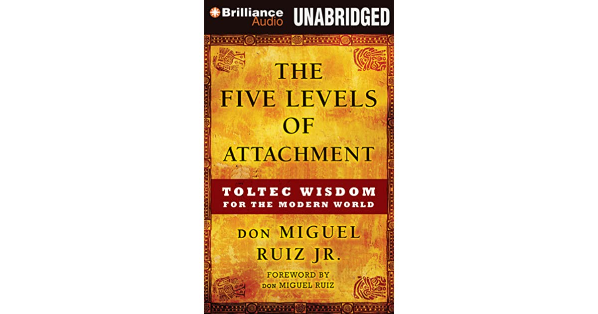 the four agreements companion book pdf free download