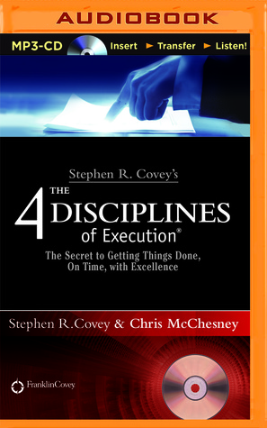 Stephen Covey photo #92100, Stephen Covey image