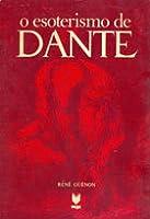 Esoterismo de Dante
