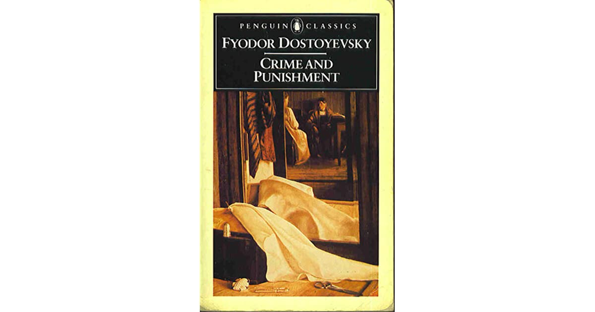 the revelation of sonya in crime and punishment a novel by fyodor dostoyevsky
