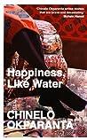 Happiness, Like Water by Chinelo Okparanta