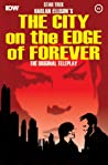 The City on the Edge of Forever #4