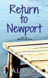 Return to Newport (Return to Me, #2)