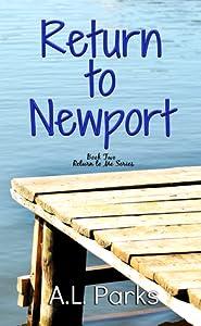 Return to Newport (Return to Me, #2)