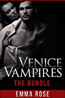 Venice Vampires: The Bundle