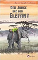 Der Junge und der Elefant