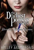Darkest Powers Trilogy