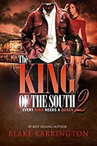 The King Of The South 2: