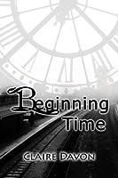 Beginning Time