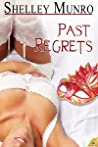 Past Regrets (Love and Friendship, #2)