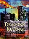 Dragon's Revenge (Hunters of Reloria, #3)