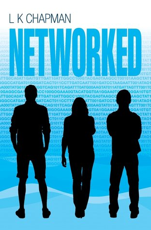 Networked