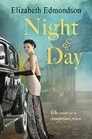Night & Day: Downton Abbey meets Greek myth