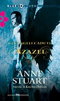 Azazel (The Fallen, #2)