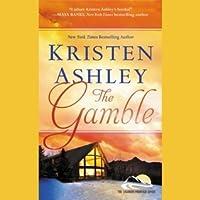 The Gamble (Colorado Mountain, #1)