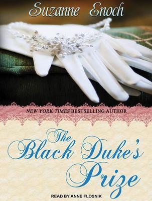 The Black Dukes Prize