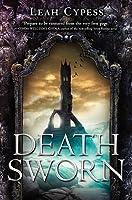 Death Sworn (Death Sworn #1)